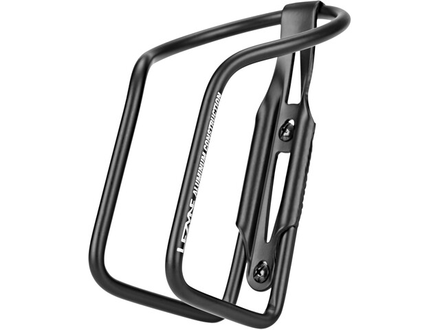 Lezyne Power Bottle Cage, matt black